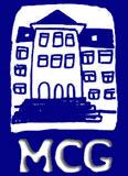 MCG-logo_blau