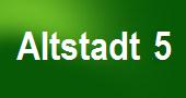 altstadt5