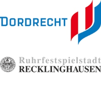 Dordrecht-Recklinghausen