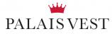 Logo Palais Vest