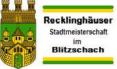 re_stadt_blitz