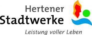 HSW-Logo bunt CMYK